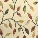 Ткань для штор CERVINOMULTICOLOUR Cervino Voyage Decoration