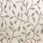 Ткань для штор CERVINOPEARL Cervino Voyage Decoration