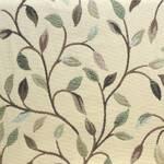 Ткань для штор CERVINOPETROL Cervino Voyage Decoration