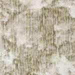 Ткань для штор CUMULUSLICHEN Alchemy Weaves Voyage Decoration