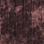 Ткань для штор CUMULUSQUARTZ Alchemy Weaves Voyage Decoration