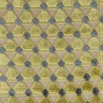 Ткань для штор DILANIMEADOW Myanmar Voyage Decoration