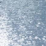 Ткань для штор ELIXIRAMETHYST Alchemy Lustre Voyage Decoration