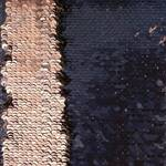 Ткань для штор ELIXIRASAPPHIRE Alchemy Lustre Voyage Decoration