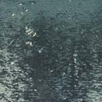 Ткань для штор ELIXIRMOONLIGHT Alchemy Lustre Voyage Decoration