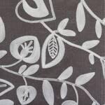 Ткань для штор ELLIOTPEAT Cotswold Voyage Decoration