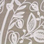 Ткань для штор ELLIOTSTONE Cotswold Voyage Decoration