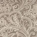 Ткань для штор ELWOODPEAT Arbour Voyage Decoration