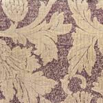 Ткань для штор GLENCOEDAMSON Glencoe Voyage Decoration