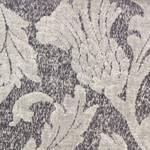Ткань для штор GLENCOEHAZEL Glencoe Voyage Decoration