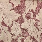 Ткань для штор GLENCOERASPBERRY Glencoe Voyage Decoration
