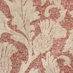 Ткань для штор GLENCOERUST Glencoe Voyage Decoration