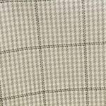 Ткань для штор GLENTRESSCOAL Woof Voyage Decoration