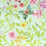 Ткань для штор HANSELAQUA Rapunzel Voyage Decoration