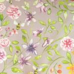 Ткань для штор HANSELMULBERRY Rapunzel Voyage Decoration