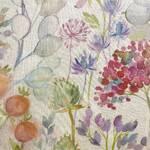 Ткань для штор HEDGEROWLINEN Lythmore Voyage Decoration