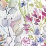 Ткань для штор HEDGEROWCREAM Lythmore Voyage Decoration