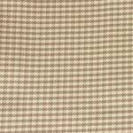 Ткань для штор JURAOATMEAL Country Book 1 Voyage Decoration