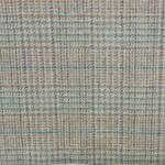 Ткань для штор KELTYDUCKEGG Glendale Voyage Decoration