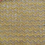 Ткань для штор LEVANZOCHAMOMILLE Mazurka Voyage Decoration