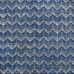 Ткань для штор LEVANZODELPHINIUM Mazurka Voyage Decoration