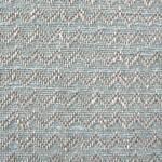 Ткань для штор LEVANZOPACIFIC Mazurka Voyage Decoration