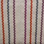 Ткань для штор MAYCHERRY Cotswold Voyage Decoration