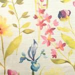 Ткань для штор NATALIASPRING Studio Line Chapter Two Voyage Decoration