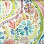 Ткань для штор OBEREKCARNIVAL Mazurka Voyage Decoration