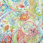 Ткань для штор OBEREKSMALL Mazurka Voyage Decoration