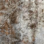 Ткань для штор OBSIDIENCOPPER Alchemy Lustre Voyage Decoration