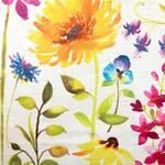 Ткань для штор ROMAINESPRING Studio Line Chapter Two Voyage Decoration