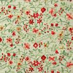 Ткань для штор SABINAPOPPYSAN Mazurka Voyage Decoration
