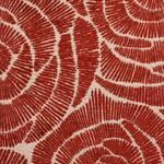 Ткань для штор SANURPAPRIKA Rashiekas Garden Voyage Decoration