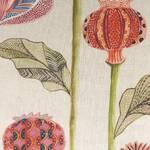 Ткань для штор SUTAMILINEN Myanmar Prints Voyage Decoration