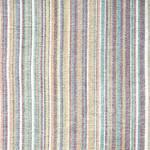 Ткань для штор TAFARISUMMER Mazurka Voyage Decoration