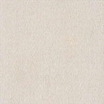 Ткань для штор 891-01-69 St Andrews Camengo