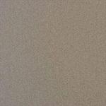 Ткань для штор 891-03-17 St Andrews Camengo