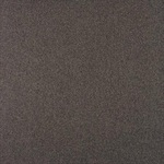 Ткань для штор 891-04-84 St Andrews Camengo