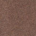 Ткань для штор 891-06-83 St Andrews Camengo