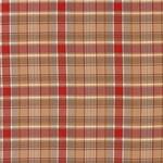 Ткань для штор 887-02-40 St Andrews Camengo