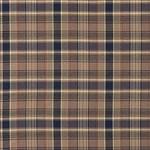 Ткань для штор 887-03-68 St Andrews Camengo