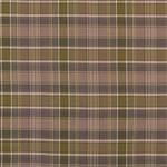 Ткань для штор 887-04-97 St Andrews Camengo