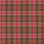 Ткань для штор 887-05-20 St Andrews Camengo