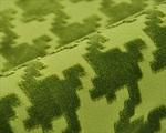 Ткань для штор 1009-1 Berger CS Kobe