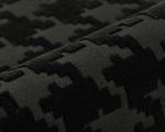 Ткань для штор 1009-6 Berger CS Kobe