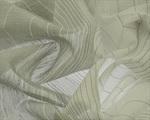 Ткань для штор 4111-2 Villa Kobe