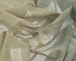 Ткань для штор 4111-3 Villa Kobe