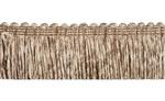 Фурнитура для штор Violetta AC912C 14300
