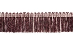 Фурнитура для штор Violetta AC912C 14305